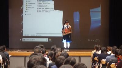 blog181129b2 課題研究発表会DSC08082.JPG