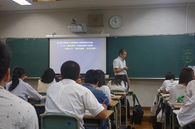 blog170914b 授業見学(1)DSC05365.JPG