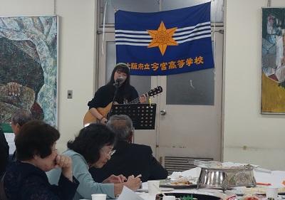 blog171002c 自彊会総会 DSC05386.JPG
