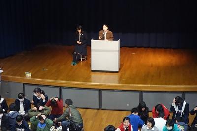 blog171220b 1年百人一首大会DSC05740.JPG