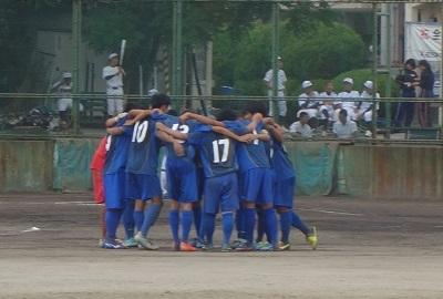 blog170904b サッカー部公式戦 DSC05222.JPG