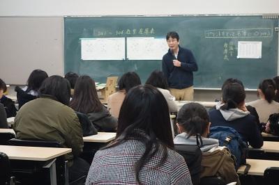 blog180104_2b 集中勉強会DSC05804.JPG