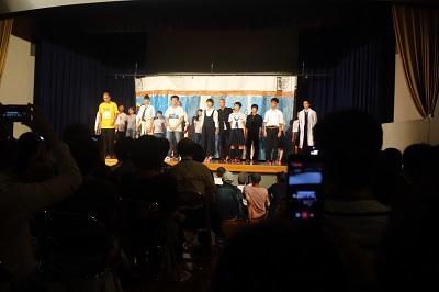 blog170909_3b文化祭(3)DSC05292.JPG