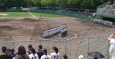 blog180710a2_野球部二回戦DSC_3347.JPG