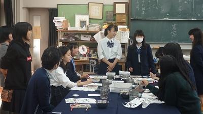 blog181113a2 秋のオープンスクール DSC07857.JPG