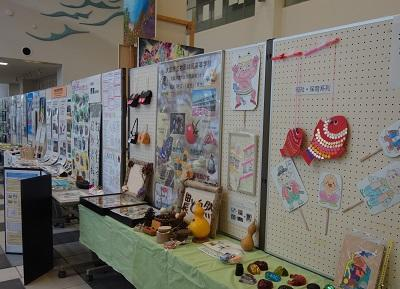 blog171222c 大阪府総合学科大会DSC05715.JPG