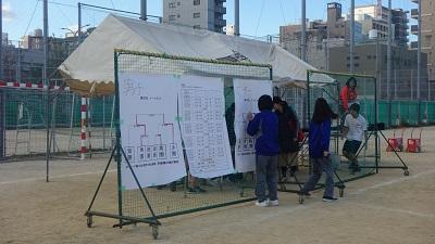 blog181115a4 球技大会DSC07925.JPG