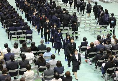 blog180409c 入学式IMG_8993.JPG