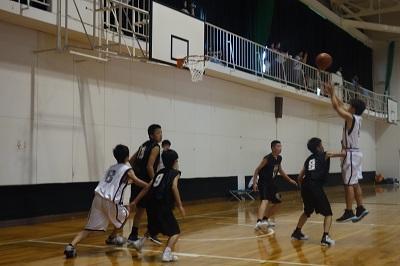 blog170902b 男子バスケットボール新人戦 DSC05208.JPG