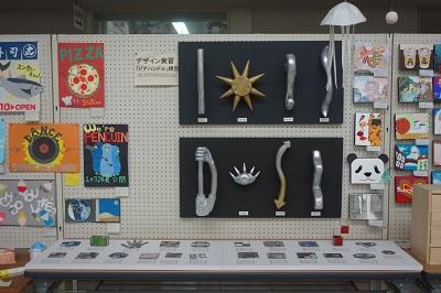 blog171215b 今宮ギャラリーDSC05685.JPG