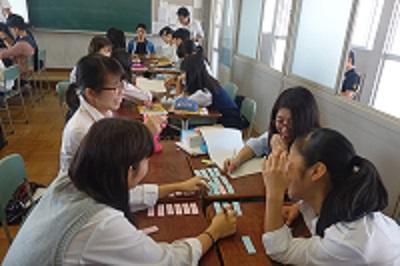 blog171101b 授業見学(保健)DSC05511.JPG