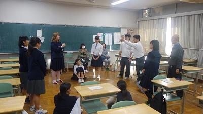 blog181113a3 秋のオープンスクール DSC07853.JPG