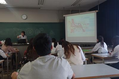 blog171012 授業見学2b DSC05450.JPG