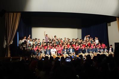 blog170909_3c文化祭(3)DSC05276.JPG