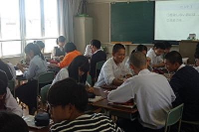 blog171101c 授業見学(保健)DSC05510.JPG