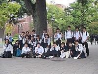blog171024c 同志社大学IMG_3224.JPG