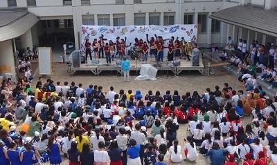 blog170904c 食中毒防止講話等H28文化祭.jpg
