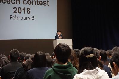 blog180209b2 speech contest DSC05944.JPG