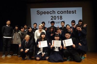 blog180209b3 speech contest DSC05954.JPG