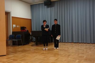 blog171222b 大阪府総合学科大会DSC05723.JPG