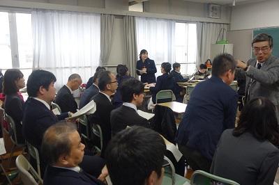 blog171123z13研究授業 DSC05638.JPG