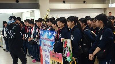 blog180330b ダンス部帰国 DSC06206.JPG