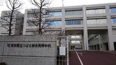 blog190131a2 全国総合学科理事会.jpg