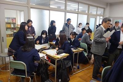 blog171123z2 研究授業 DSC05641.JPG