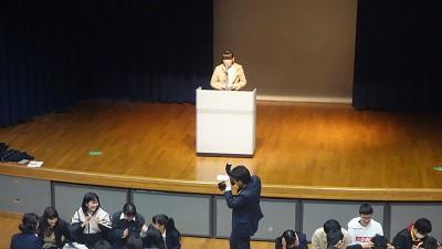 blog181220c 百一首大会DSC08233.JPG