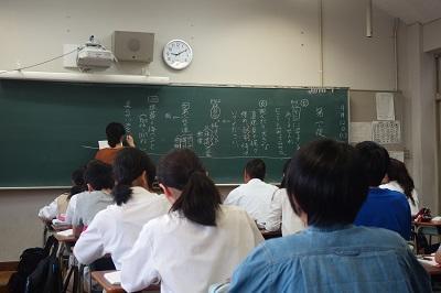 blog170914c 授業見学(1)DSC05362.JPG