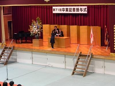 blog190228b2 卒業式 DSCN0014.JPG