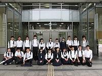 blog171024b 大阪市立大学IMG_2542.JPG