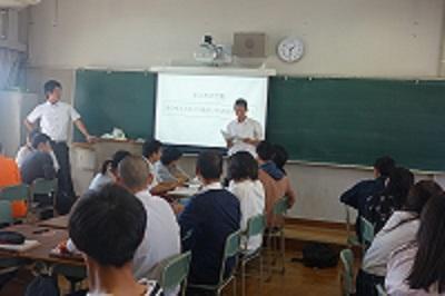 blog171101d 授業見学(保健)DSC05514.JPG