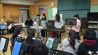 blog190206a3 音楽発表 DSC08354.JPG