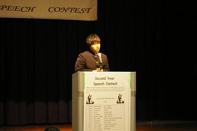 blog150115a 012_2月スピーチコンテストIMGP7047.JPG