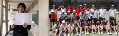 blog150123 硬式テニス部近畿大会出場b DSC00162.JPG