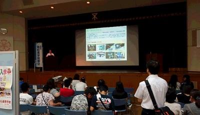 blog150711b 浪速区学校説明会_DSC01315.JPG