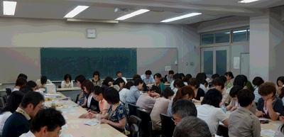 blog150711c PTA実行委員会_DSC01321.JPG