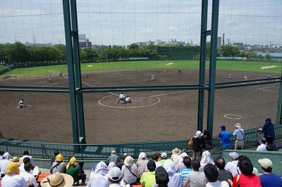 blog150713a 野球部DSC01326.JPG