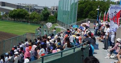 blog150713b 野球部DSC01326.JPG