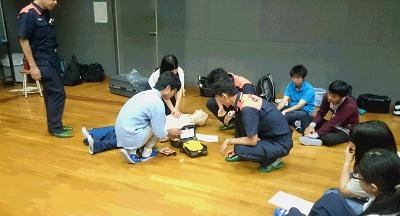 blog150714a 救急救命法DSC_1782.JPG