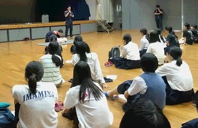 blog150714b 救急救命法DSC_1782.JPG