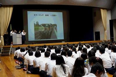 blog150718a 終業式とスクーリング発表会_DSC01339.JPG