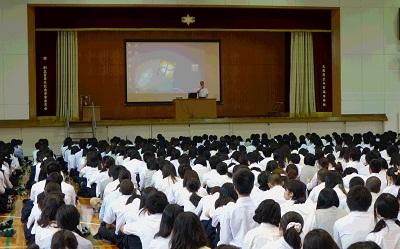 blog150718b 終業式とスクーリング発表会_DSC01339.JPG