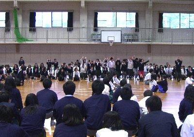 2012体育祭応援練習.JPG