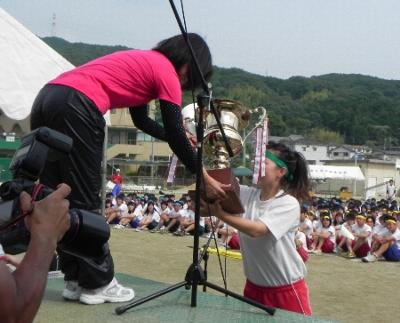 2012体育祭閉会式.jpg
