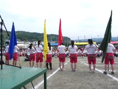 2012応援団挨拶.jpg