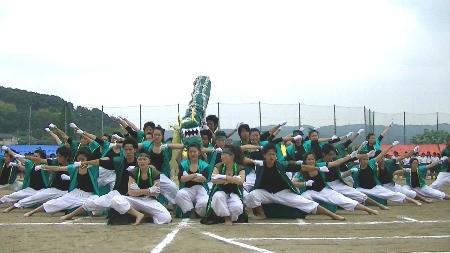 2012応援団.jpg