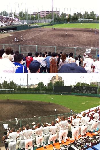 20120708野球部公式戦1.jpg