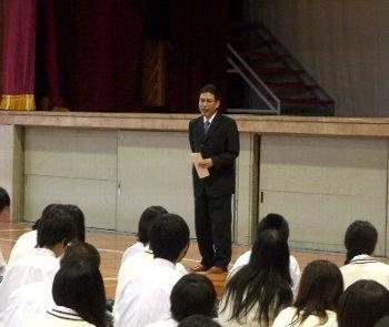 20121年進路講演会.JPG